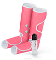 Pangao Air Pressure Foot Massager