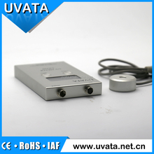 Uvata professional uv radiometer made in China