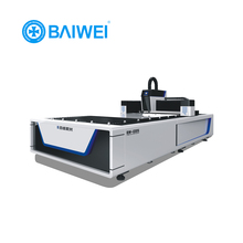 IPG 500W 800W 1000W China hot sale thin metal laser cutting companies looking for representatives
