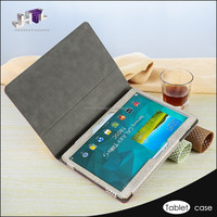 7 inch frame pu case for android tablet case