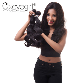 100% natural indian human hair price list, wholesale indian hair in india, virgin raw indian hair