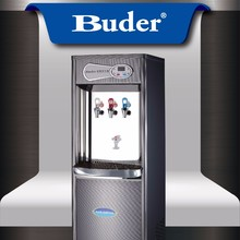 [taiwan buder] Digital Elegant Floor Standing RO Water Dispenser