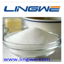 large particle size micron powder matting agent for solvent wood coating