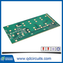 Provide printed circuit board design and pcb engineering service