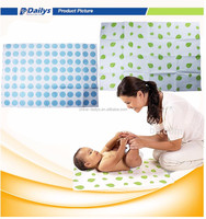 healthy baby diaper changing mats
