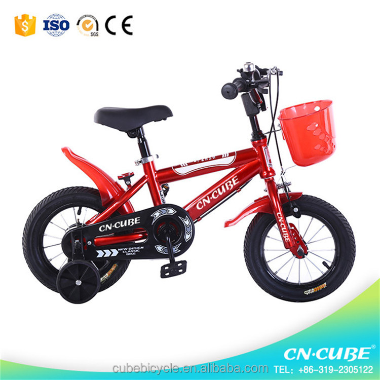 wholesale kids bike best 16 inch boys sport bikes/Factory direct cheap kids bicycle price