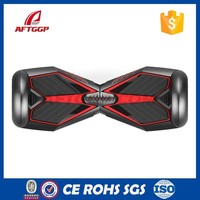 250W Samsung battery Shenzhen electronic unicycle electronic scooter electronic motorcycle eletronic skateboard