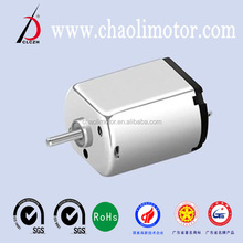 aircraft appliances CL-FF030 motor small hobby electric motors