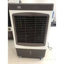 Unique style Dreamful duct industrial evaporative air cooler