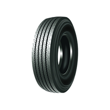 Hot Sale 295 75 22.5 Tbr Truck Tyre Made In Tyre Factory