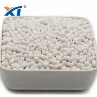 Activated Alumina Catalyst