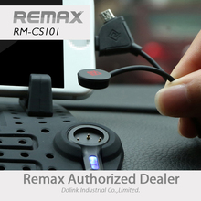 Wholesale Remax Mobile Phone Car Holder With Charger For iPAD