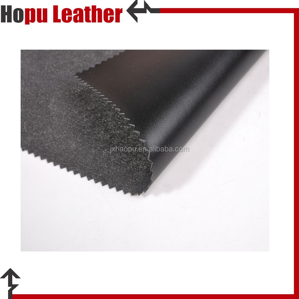 color change pu artificial leather and lining manufacturer