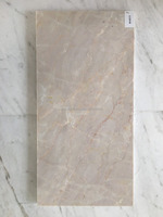 Cream-coloured marble tiles, China nature stone high quality beige color nature stone, high quality and large quantity