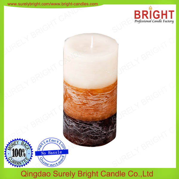 surely bright mccandless raid candles