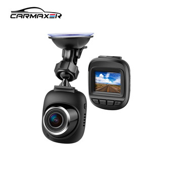 user manual fhd 1080p car camera dvr video recorde mini camera car dash cam