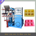 top grade fashionable silicone cake box making machine,plastic cake cup machinery
