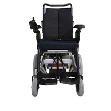 New Design Customized Top Quality Price Of Sport Wheelchair Philippines