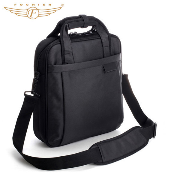 Customized professional ODM pattern laptop bag Exported to Worldwide With Bottom Price