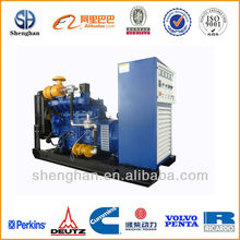 Made in China factory gas natural power plant