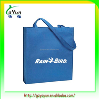 custom printed wholesale cheer cheap nonwoven bags