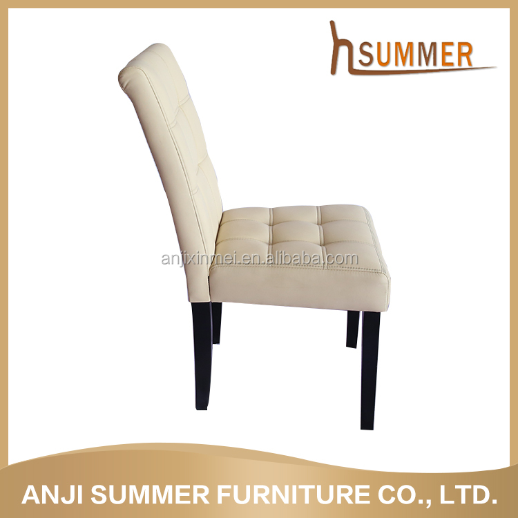 Indian Furniture Los Angeles #19: New Arrival Import Indian Furniture Restaurant Chairs Los Angeles