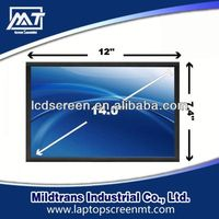 Cheapest 14 1 inch laptop lcd screen LP140WH1-TLD5
