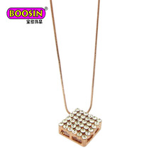 Nepal Jewelry Wholesale Famous Brand Jewelry #17072
