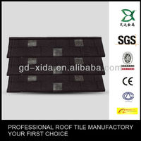Chinese Roofing Tiles For Classical Building