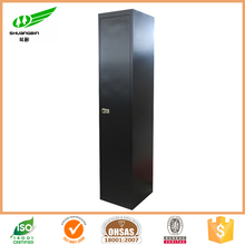 High quality single door locker / 1 door steel locker single door locker