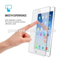 For iPad Mini 4.7 inch Screen Protector High Clear Trusted Quality Low Price