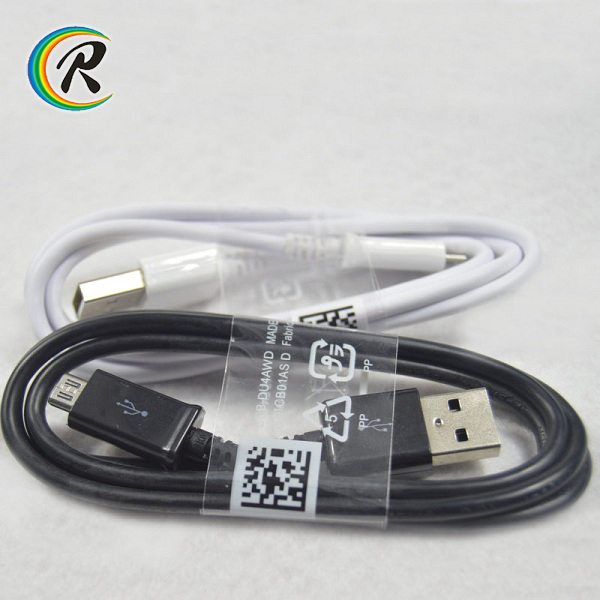 mobile phones for cell phone Android usb hembra para cable rca macho for Huawei mini usb charger