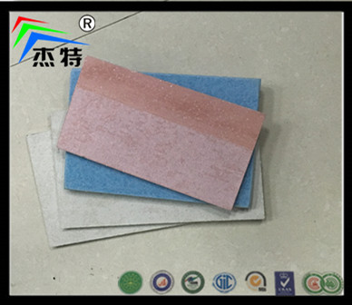 Fireproof UV Coating HIgh Density Calcium Silicate Board