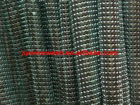 China Anping County metallic sequin fabric agent