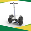 6Year Factory 2016 Off Road electric scooter wholesale electric scooter electric motorcycle