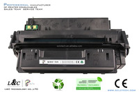China suppliers high margin products for hp laserjet printer q2610a original toner cartidge