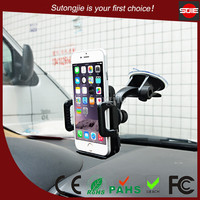 best selling car accessories for iphone for ipad, mobile phone