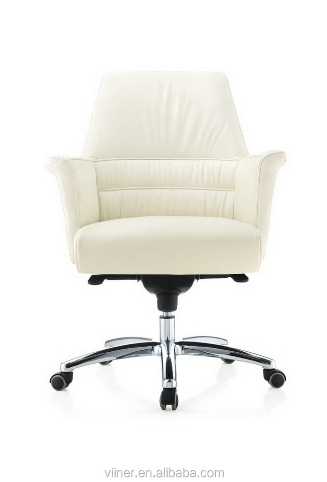 new design adjustable ergonomic executive office chair