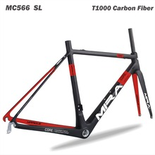 2017 Hot Selling UD Carbon Fiber Road Bike Frame 48/50/52/54/56/58/60cm,Chinese oem Road bike Carbon Frame FM066