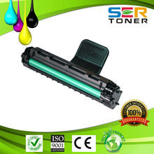 Toner Cartridge Compatible 1610/2010/SCX4521 for samsung ML1610/ML1615/ML1620/ML2010
