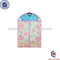 cheap foldable garment bags wholesale