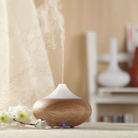 2014 best gifts indian wedding gifts for guests is aroma diffuser