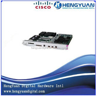 Cisco 7600 Route Switch Processor RSP720-3C-10GE