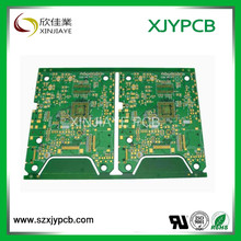 Specialized PCB Board Supplier, Multilayers/Thick Copper PCB Manufacturer