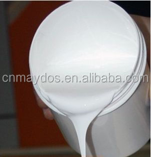 CHINA TOP FIVE ADHESIVE SUPPLIER-Maydos Low VOC polyvinyl acetate emulsion pva white glue