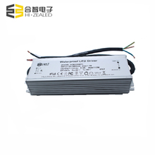 constant voltage 60W 70w 220v to 12v ac 100W 36V led driver power supply