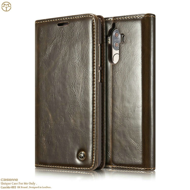 Best Selling Retail Items Cell Phone Case s8 plus for Samsung Mobile, New Woman Wallet Case