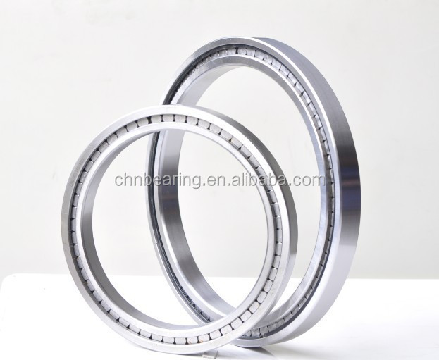 cylindrical roller bearing N1016M China price high precision