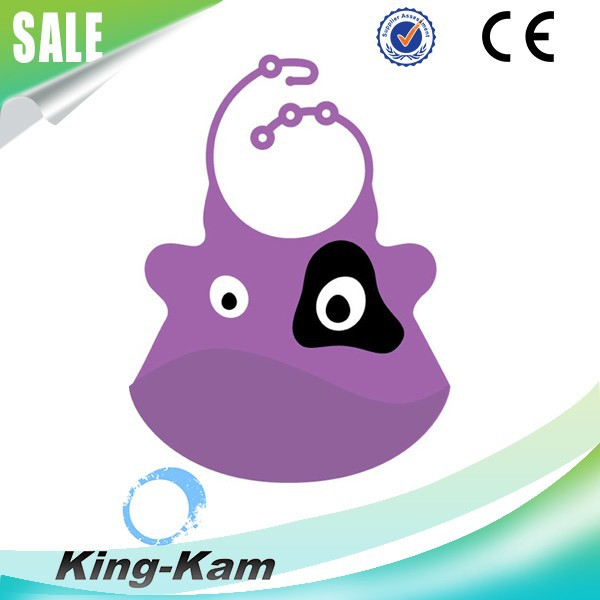 We Are Manufacturer For Fda Waterproof Baby Bib Silicone Baby Items