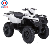 Strong Power Adult Electric Quad Bike/atv/quad's 4 Wheel